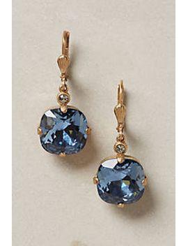 catamarca-earrings by anthropologie