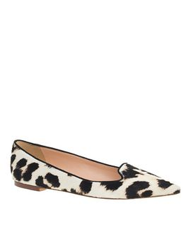 collection-harper-calf-hair-flats by jcrew