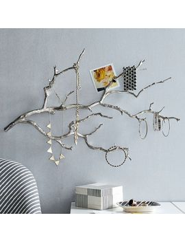 manzanita-wall-jewelry-branch by west-elm