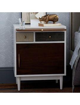 patchwork-nightstand---multi by west-elm