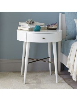 penelope-nightstand-–-large-(white) by west-elm