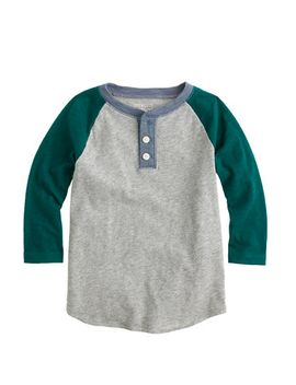 boys-baseball-henley by jcrew