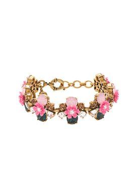 posy-bracelet by jcrew