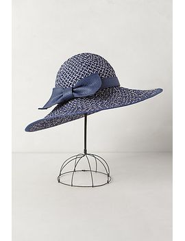 guinevere-hat by anthropologie