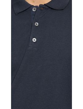 boyd-polo by theory