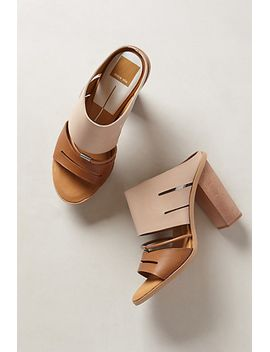 odea-cutout-mules by anthropologie