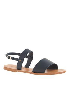 camden-sandals by jcrew