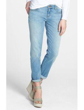 boyfriend-jeans by eileen-fisher