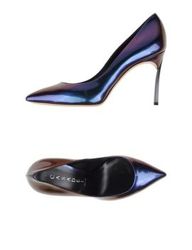 casadei-pump---footwear-d by see-other-casadei-items