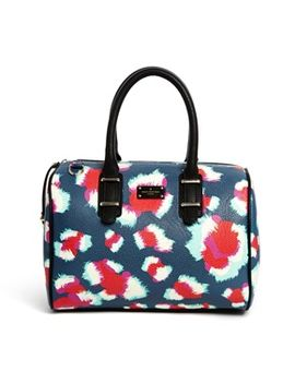 molly-bag-in-stetchy-leopard-print by pauls-boutique