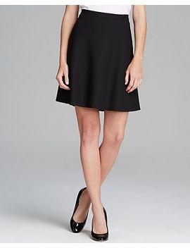 zulle-betoken-skirt by theory