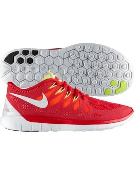 nike-womens-free-50-running-shoes by nike