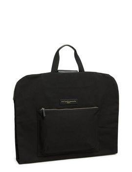de-la-vie-standsted-garment-bag by want-les-essentiels
