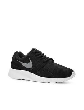 kaishi-lightweight-sneaker---mens by nike