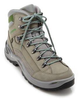 lowa---renegade-gtx-mid-hiking-boots---womens by lowa