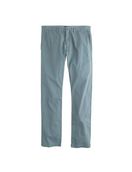 lightweight-chino-in-484-fit by jcrew