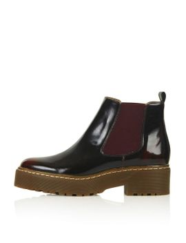 absolutely-chelsea-boots by topshop