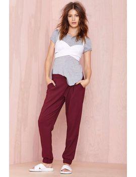 long-run-trouser by nasty-gal