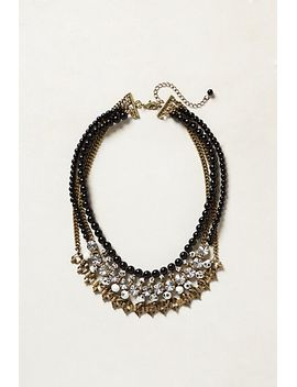 cembroides-bib-necklace by anthropologie