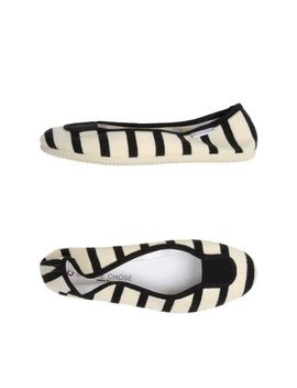 l-autre-chose-ballet-flats---footwear-d by see-other-l-autre-chose-items