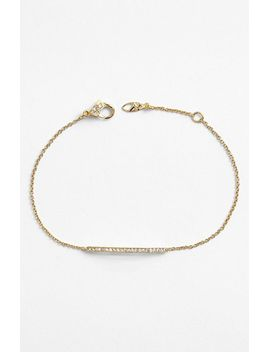boxed-bar-station-bracelet-(nordstrom-exclusive) by nadri