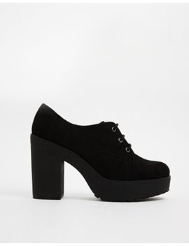 new-look-swift-canvas-heeled-shoes by new-look