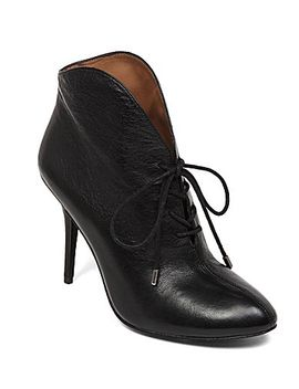 vince-camuto-cailyn-lace-up-booties by generic