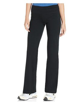 flex-stretch-bootcut-yoga-pants,-created-for-macys by ideology