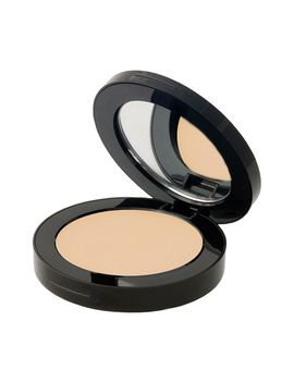 cream-concealer by vincent-longo