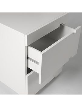 square-cutout-nightstand---white by west-elm