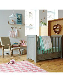 keepsake-crib-(greywash) by the-land-of-nod