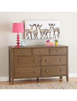 archway-7-drawer-dresser-(cocoa) by the-land-of-nod