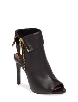 kevlin-bootie by vince-camuto