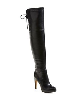 kayla-over-the-knee-boot by sam-edelman