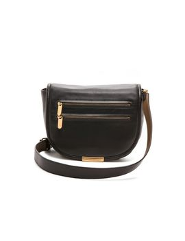 luna-messenger-bag by marc-by-marc-jacobs
