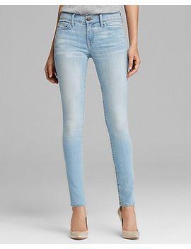 halle-skinny-jeans-in-breezy-meadow by true-religion