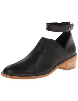 loeffler-randall-womens-franca-boot,cool-grey_new-natural,6-m-us by loeffler-randall