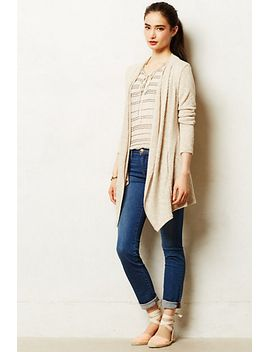 lauretta-cardigan by anthropologie