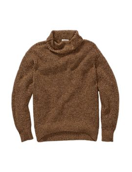 montpellier-sweater by wilfred