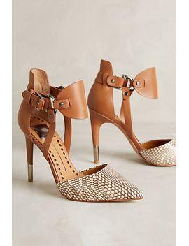dolce-vita-knoxx-heels by dolce-vita