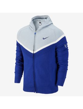 mens-tennis-sweater by nike