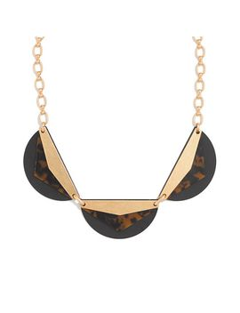 framecraft-necklace by madewell