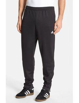 sereno-11-soccer-pants by adidas