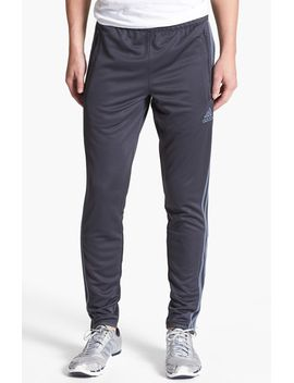 tiro-13-slim-fit-training-pants by adidas