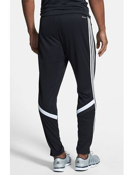 condivo-14-slim-fit-climacool®-training-pants by adidas