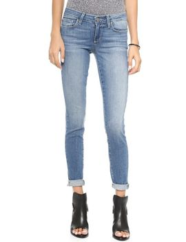 verdugo-ultra-skinny-jeans by paige