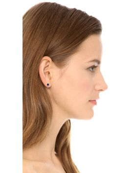gravitation-earrings by pamela-love