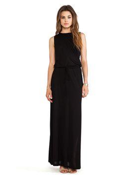 brook-dress by alc