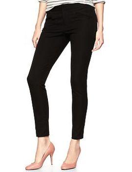ultra-skinny-pants by gap