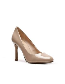 nine-west-drusilla-pump by womens-nine-west-shoes